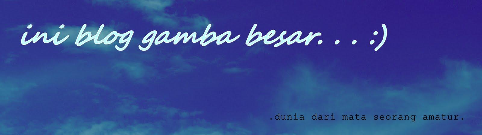 .blog.gamba.besa.