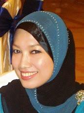 Pengendali Blog JMC Kelantan