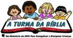 Estudo Bíblico com