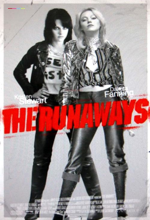Runaway Girl Movie Girls Wear in This Movie