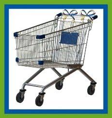 Pedidos Supermercado