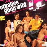 viva hot babes gone wild