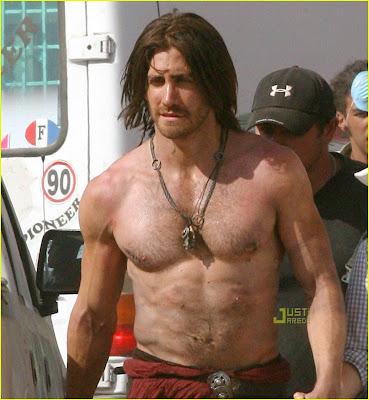 pics of justin timberlake shirtless. Shirtless Celeb of the Day