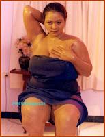 shakila nude actress