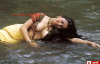 Front rides Tamil actress kushboo and seetha s nude photos schlecht