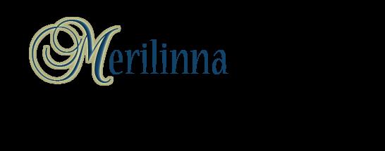 Unelmien Merilinna