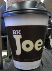 http://1.bp.blogspot.com/_RFaSV5dRze8/SZMXyKFLnYI/AAAAAAAAAaQ/J1pe-eEDUj0/s320/burger-king-coffee.jpg