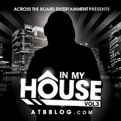 Feature House CD