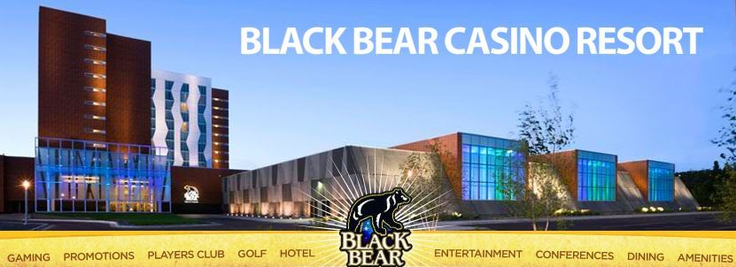 Black bear casino carlton mn buffet