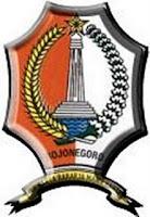 arti lambang, lambang Kabupaten Bojonegoro, logo Kabupaten, gambar lambang, arti lambang Kabupaten Bojonegoro, logo-logo, logos, membuat logo, daftar Kabupaten, Kabupaten di Indonesia