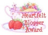 [award.jpg]
