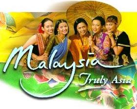 CUTI 1 MALAYSIA
