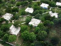 SOS Chidren's Village Santo near Port-au-Prince
