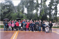EXCURSION ZOO JEREZ