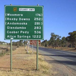 Stuart_Highway_Mileage_Sign.jpg