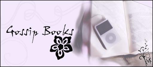 Gossip Books