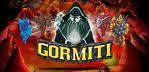 CLUB GORMITIS