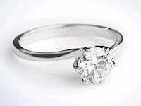 Briliantovy prsten