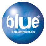 The Blue Climate and Oceans Project
