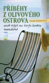 Příběhy z olivového ostrova (Korfu)