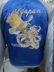 yokosuka(sold)