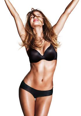 Wonderful Victoria's Secret Face Fashion,Rosie Huntington-Whiteley,