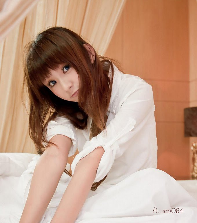 Wonders a cute girl miss teen chinese Cute teenage girls pics