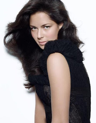 Ana Ivanovic,female model,tennis sport star