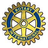 Rotary Club Parede-Carcavelos