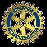 Rotary Club Parede-Carcavelos