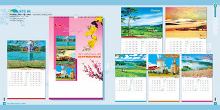 TRANG+010+ +011+%5BDesktop+Resolution%5D Catalogue Lịch Tết 2011