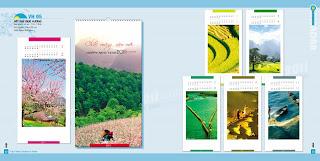 TRANG+012+ +013+%5BDesktop+Resolution%5D Catalogue Lịch Tết 2011