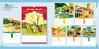 TRANG+016+ +017+%5BDesktop+Resolution%5D Catalogue Lịch Tết 2011