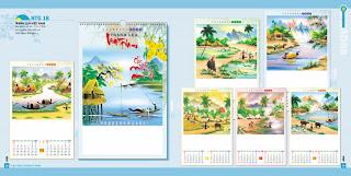 TRANG+038+ +039+%5BDesktop+Resolution%5D Catalogue Lịch Tết 2011