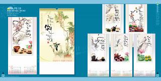 TRANG+040+ +041+%5BDesktop+Resolution%5D Catalogue Lịch Tết 2011