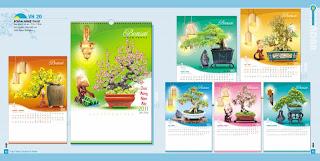 TRANG+042+ +043+%5BDesktop+Resolution%5D Catalogue Lịch Tết 2011