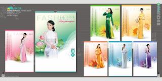 TRANG+052+ +053+%5BDesktop+Resolution%5D Catalogue Lịch Tết 2011