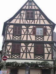 Beautiful Alsace