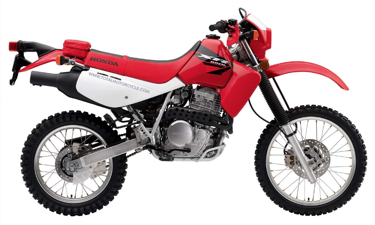 http://1.bp.blogspot.com/_RH1ZEPBnJc8/TU0puixxFOI/AAAAAAAAAeY/chbtMYe1Q6g/s1600/2005-Honda-XR650L.jpg