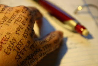 Essays | Custom Essays