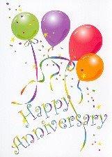 sHaE-sHaE's Blog One Year Anniversary