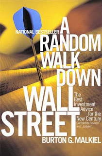 the random walk guide to investing pdf download