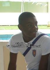 Bráulio Neto
