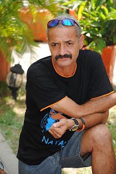 César Ribeiro