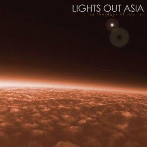 http://1.bp.blogspot.com/_RHGf2jEaWsE/THAH_0fH8gI/AAAAAAAACLU/FP2ZgL2oXxs/s320/In+the+Days+of+Jupiter.jpeg