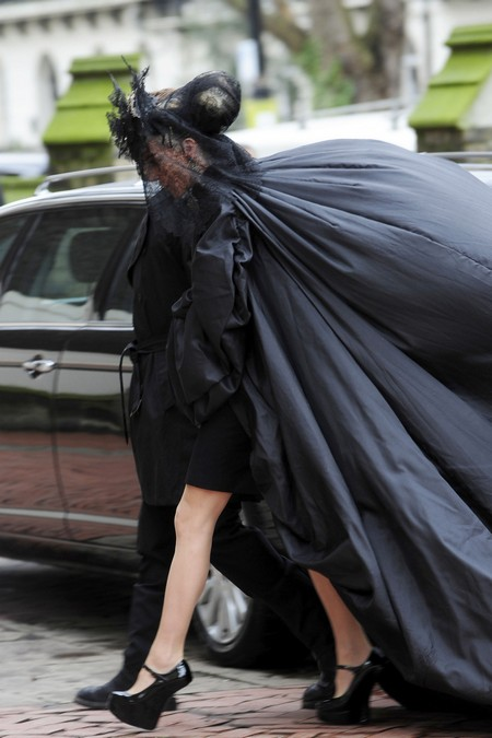 Luther Vandross Funeral Open Casket