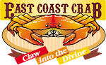 East Coast Crab