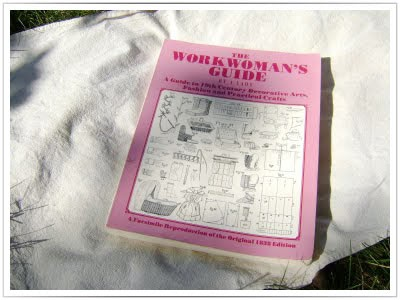 book review unmentionable victorian