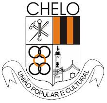 U.P.C.Chelo