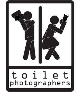 Digital-SLR-Camera